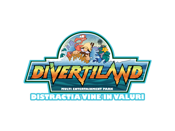 Divertiland-Water-Park