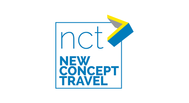 newconcepttravel